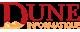 Dune Informatique